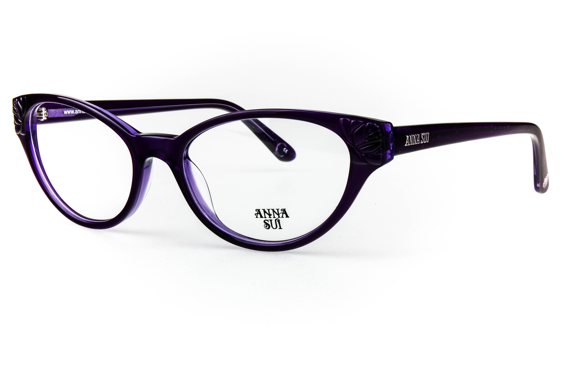 Anna Sui AS558 750