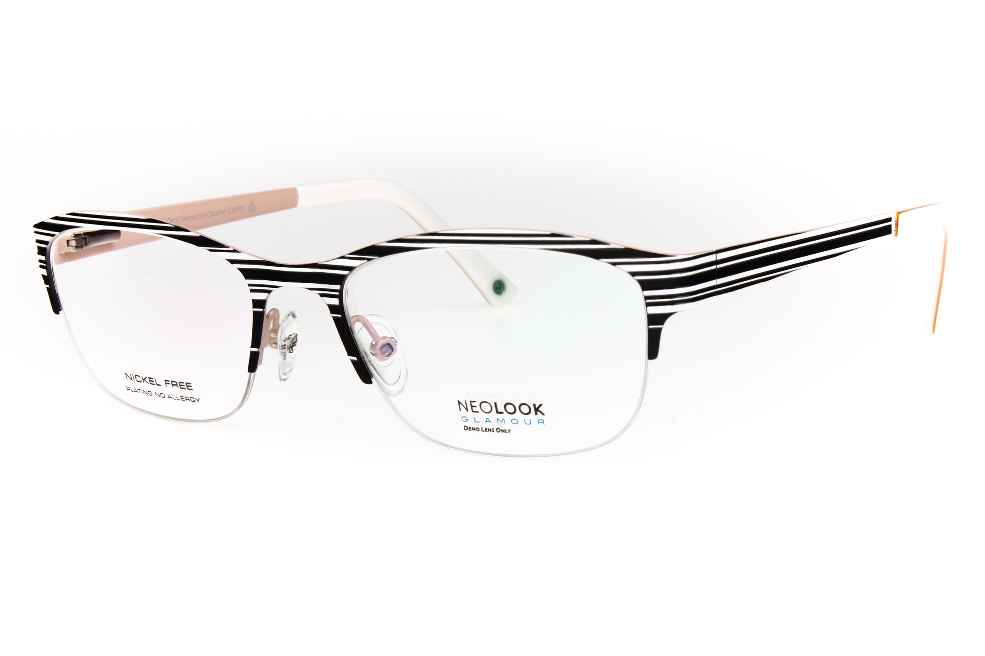 Neolook N76521 039 glamour
