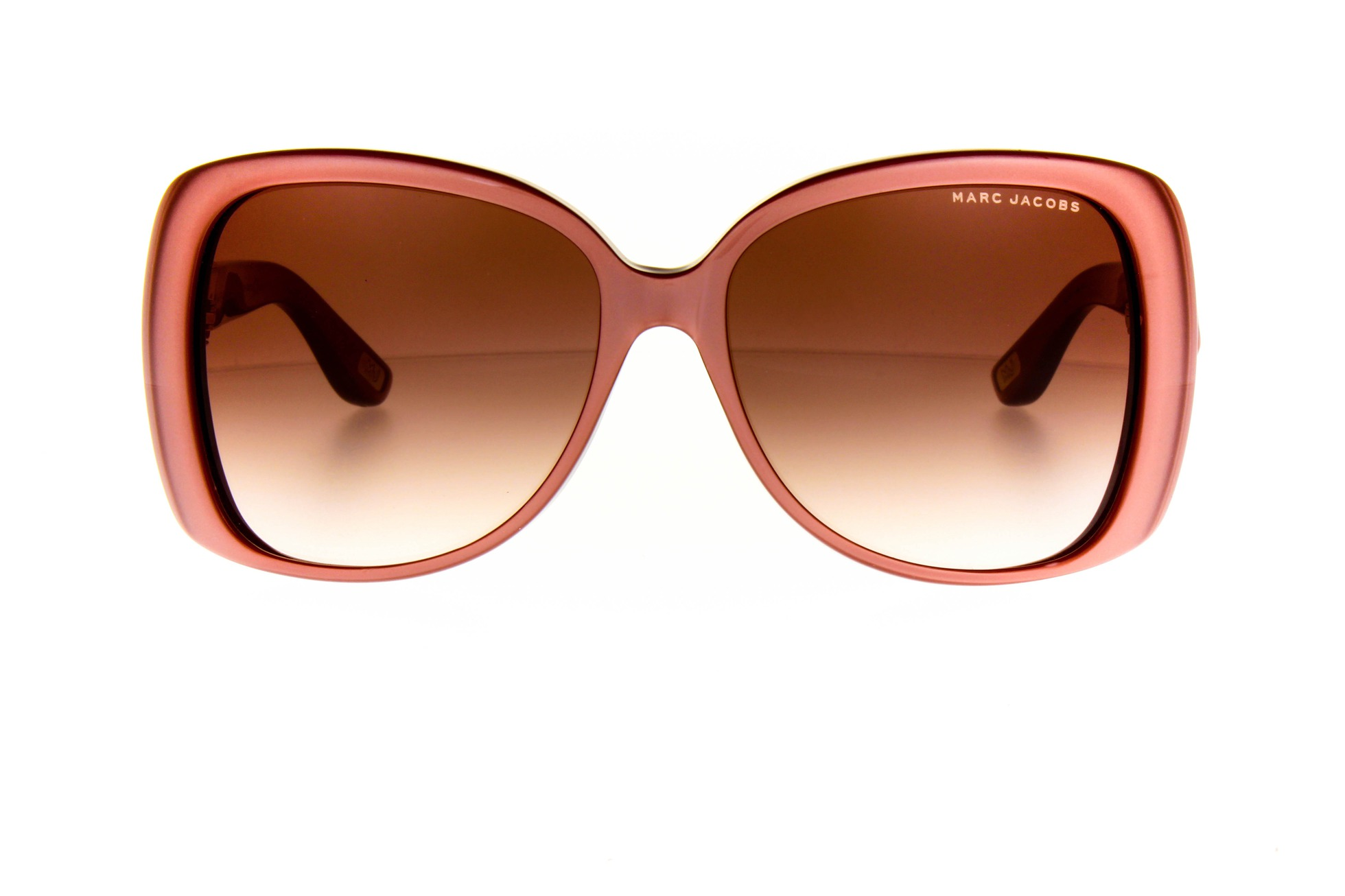 Marc Jacobs MJ 385/S Y9AS2