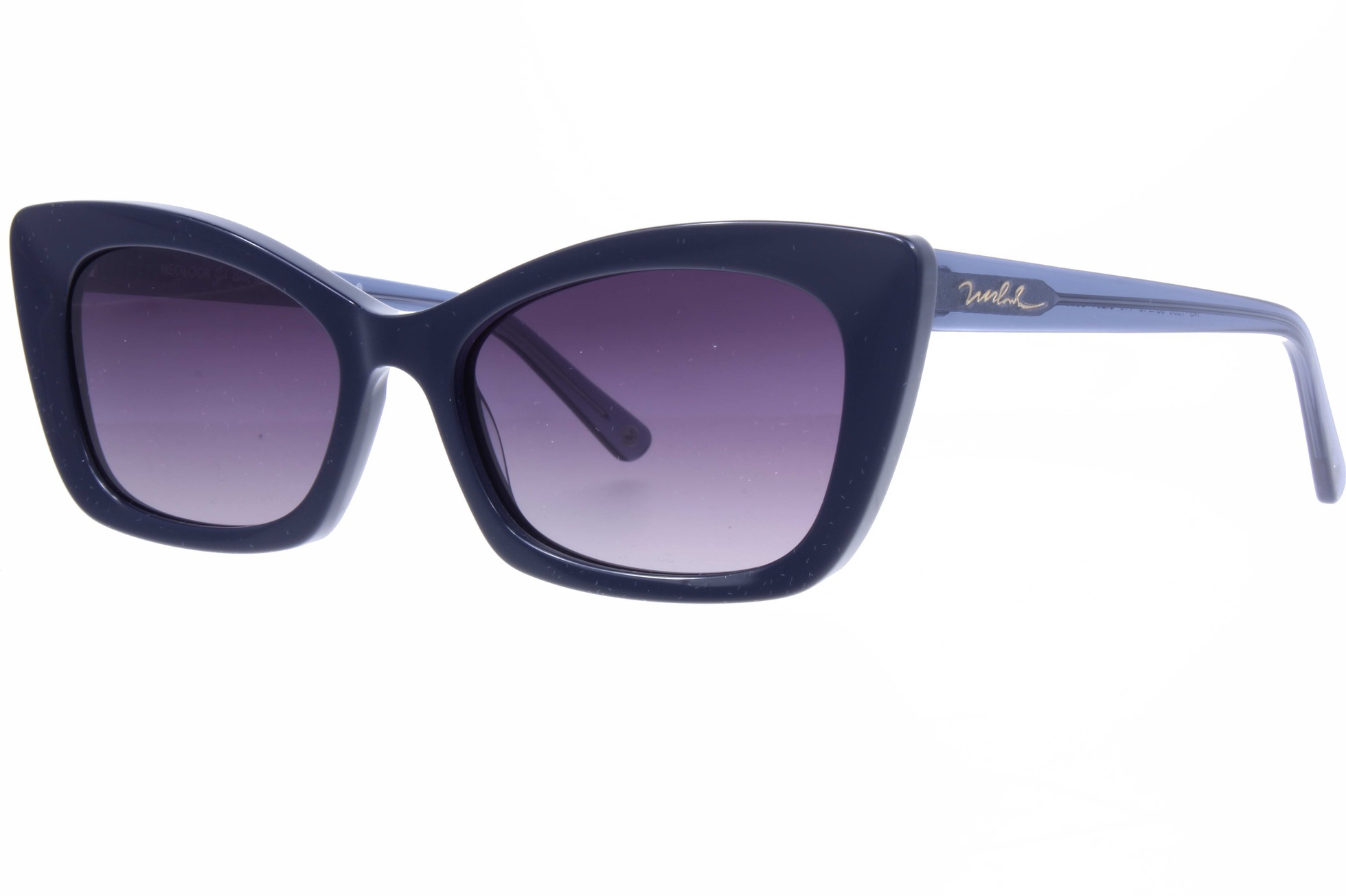 Neolook NS1396 251
