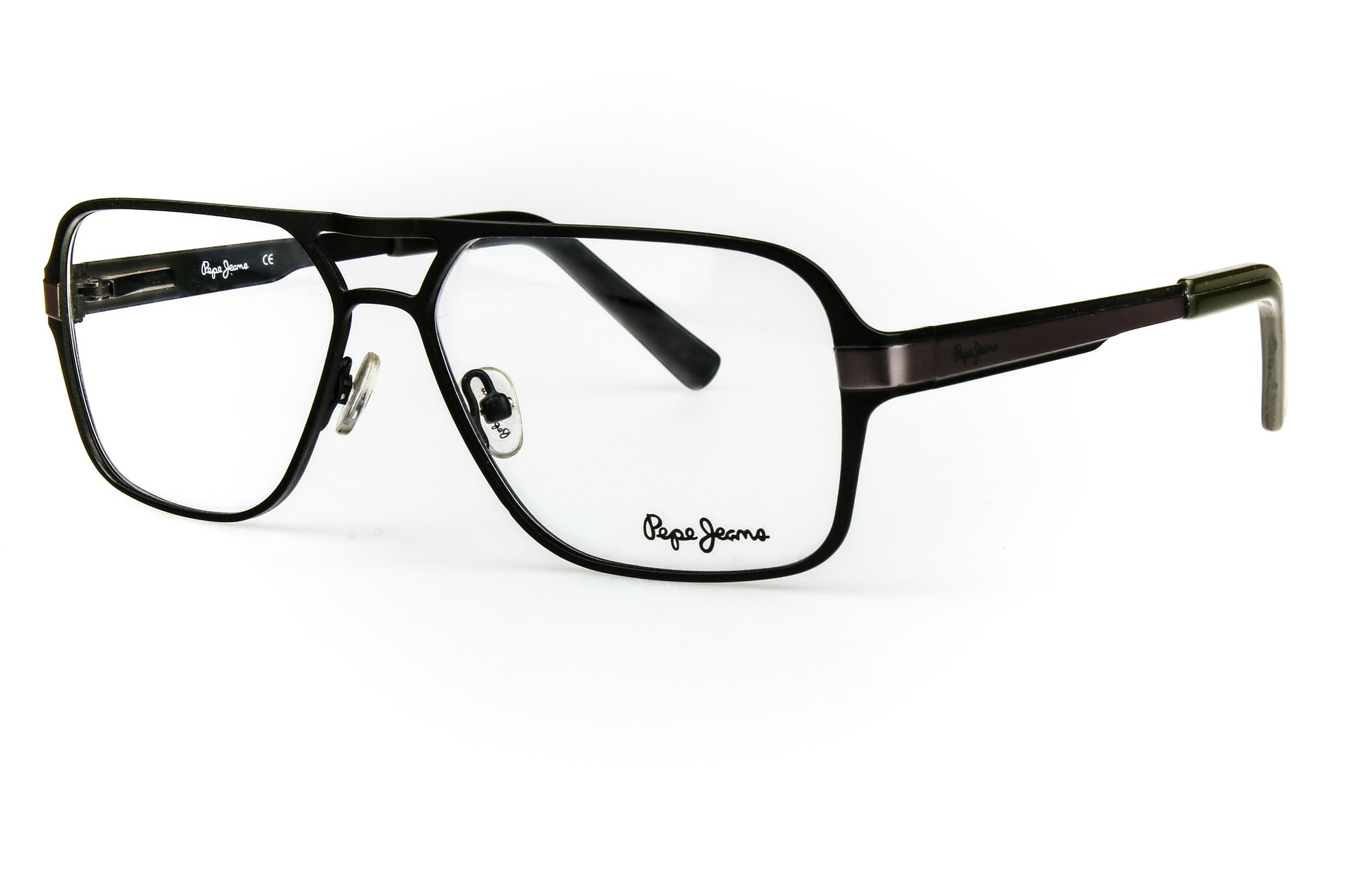 Pepe Jeans 1097 C2