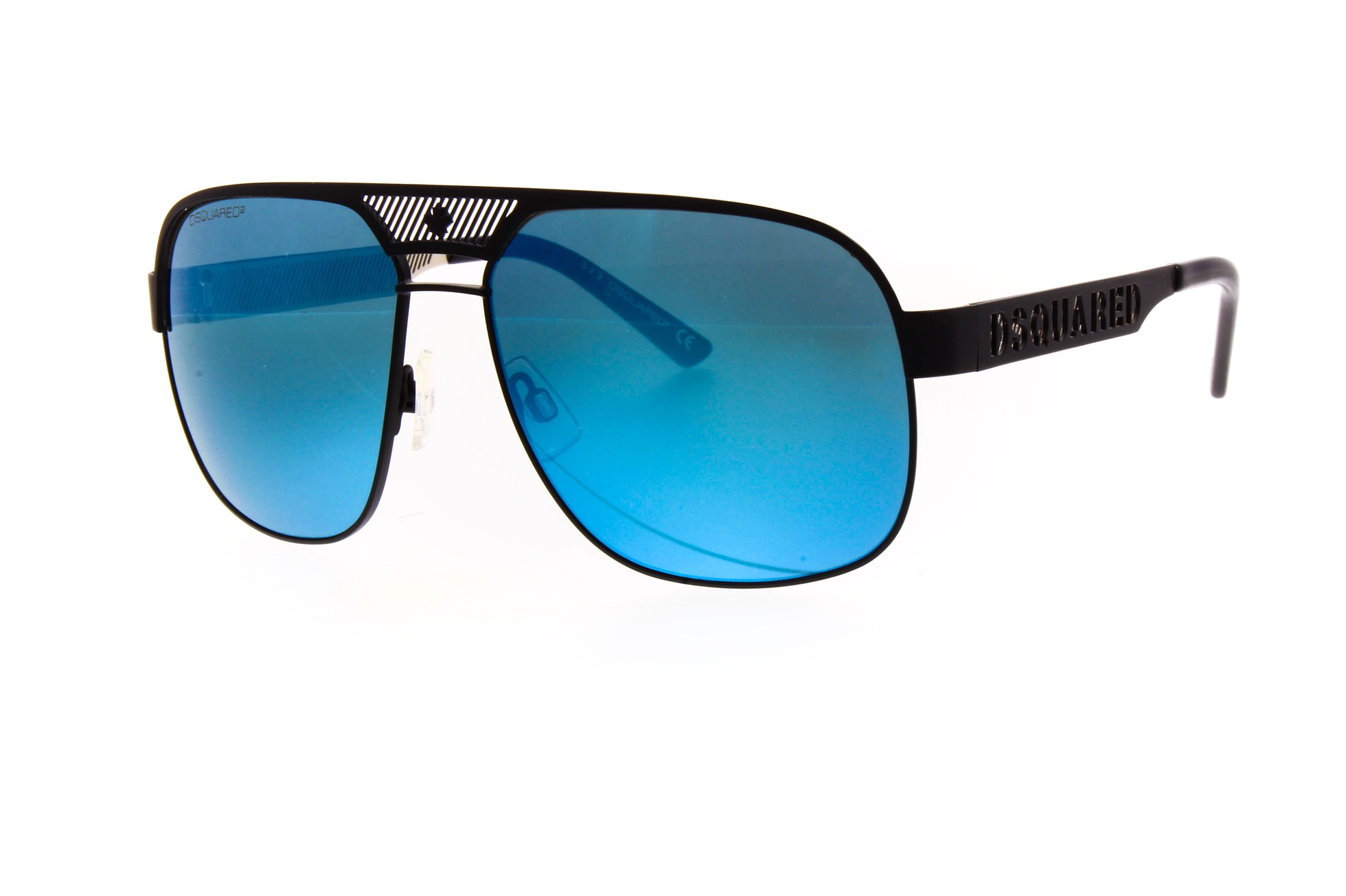 Dsquared2 DQ0137/S 05X